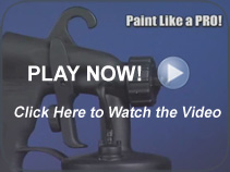 Paint Zoom Video